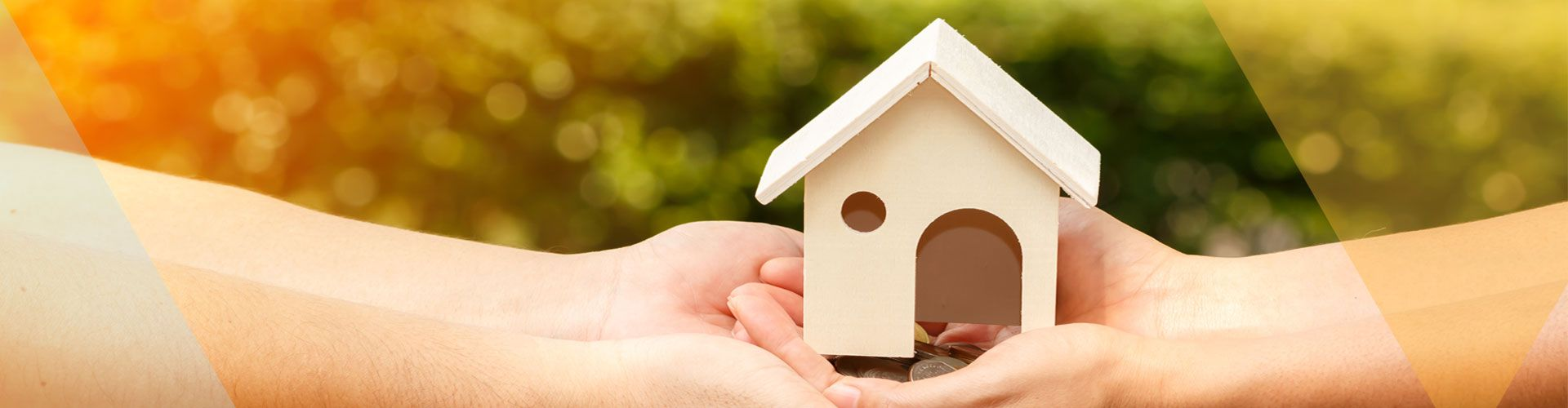 Work For Us - Social and Affordable Housing Policy Adviser Image
