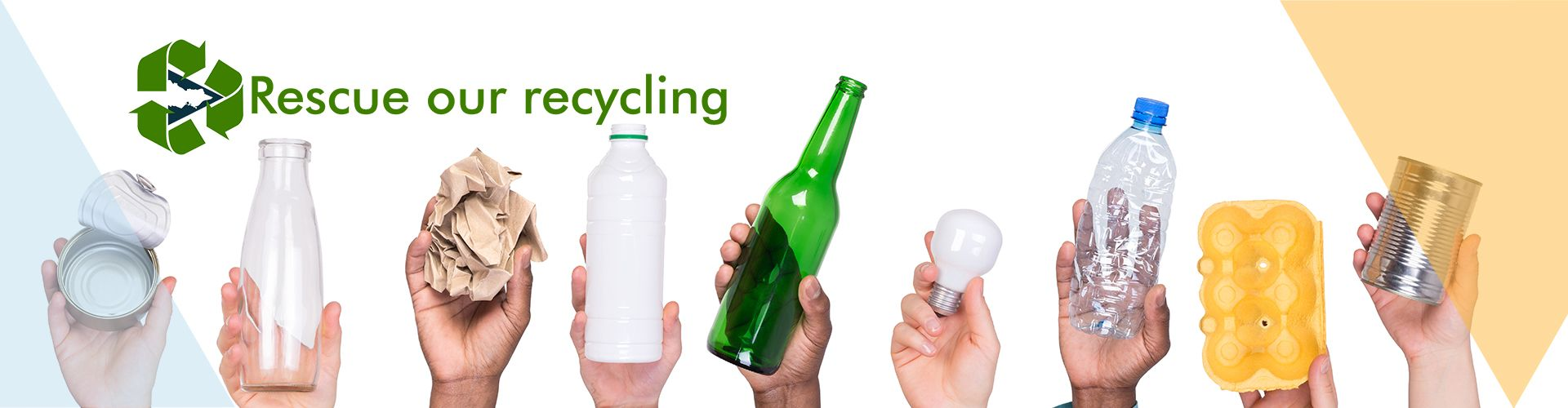 """MAV welcomes release of """"Recycling Victoria"""" Image"""